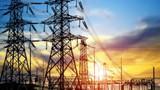 Türkiye geneli elektrik kesintisi!