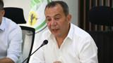 Tanju Özcan'ın 'mültecilere zam' önergesi kabul edildi!
