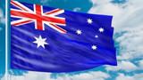 Avustralya'dan Fransa'ya cevap!