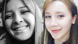 Seda Nur Şen'in şüpheli ölümüne tutuklama