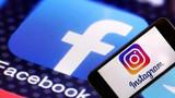 Facebook'tan eleştirilere tepki: Güvenliğe 5 yılda 13 milyar dolardan fazla harcadık