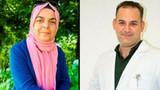 Hatanın ölümcül bedeli: Doktor böbreğini vasiyet edip intihar etti