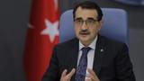 Türkiye'den Doğu Akdeniz mesajı!