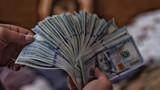 Merkez Bankası kararı sonrası döviz yükseldi