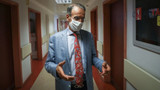 Prof. Dr. Ceyhan: Koronavirüsü soğuk algınlığından ayırmanın tek yolu test