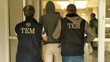 Ankara'da dev FETÖ operasyonu: 123 kişiye gözaltı kararı