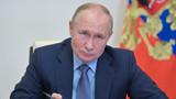 Rusya'dan 1 hafta Covid-19 izni!