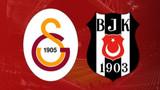 Beşiktaş Galatasaray maçını kim yönetecek?