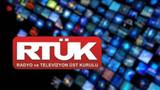 RTÜK, şifresiz yayınlanacak maçların listesini yayınladı