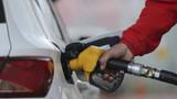 Benzine büyük zam! Pompa fiyatına yansıyacak