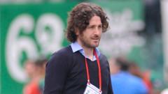 Trabzonspor'un yeni teknik direktörü kim? Fatih Tekke Kimdir?