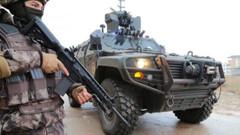 Şırnak'ta terör operasyonu: 31 gözaltı