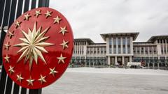 Cumhurbaşkanı Erdoğan, yarın Külliye'de ABD'li şirket yöneticilerini kabul edecek