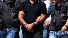 Balyoz eski hakimine FETÖ üyeliği nedeniyle 12 yıl hapis cezası
