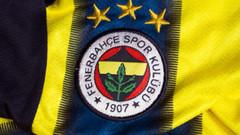 Fenerbahçe'den tartışma iddialarına yalanlama