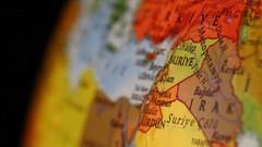 Suriye'de Rusya ve İran güçleri arasında çatışma