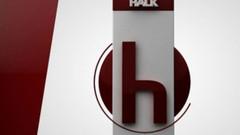 Halk TV'de yaprak dökümü devam ediyor
