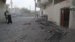 Nusaybin'e havan mermisi düştü: 8 sivil şehit, 35 yaralı