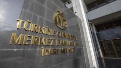 Merkez Bankasından enflasyon açıklaması!