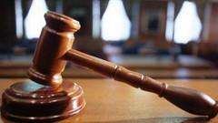 Yargıtay'dan karar! Anne çocuğuna soyadını verebilecek