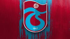 Trabzonspor'da koronavirüs vakası