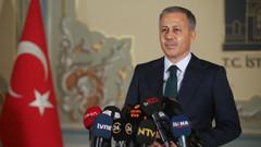 İstanbul için 'yeni mesai saati' açıklaması