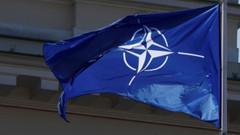 NATO'dan Rusya açıklaması: Binlerce asker...