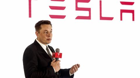 Tesla Türkiye'ye mi geliyor? Tesla Türkiye'ye ne zaman gelecek?