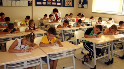 UNESCO'dan Türkiye eğitim raporu