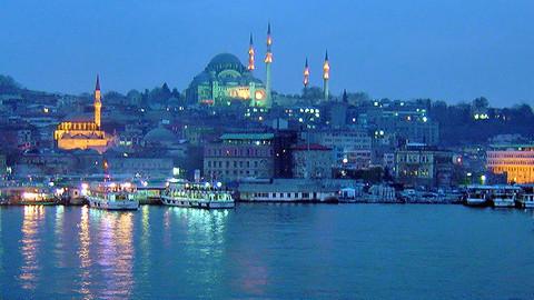 İstanbul'un 'en genç' ve 'en yaşlı' ilçeleri açıklandı