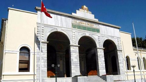 İstanbul Valiliği'nden 29 Ekim açıklaması