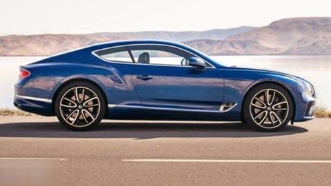En güvenilir araba markaları ve modelleri açıklandı