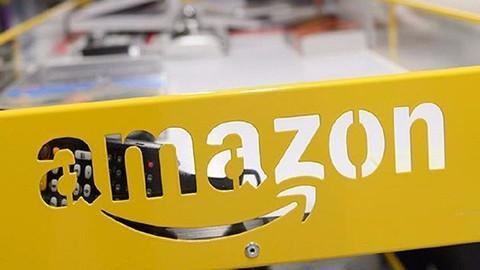 Amazon, FETÖ elebaşını öven ürünleri satışa çıkardı