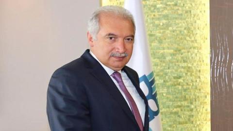İBB Başkanı Uysal: Sefaköy-Başakşehir Havaray Sistemi iptal