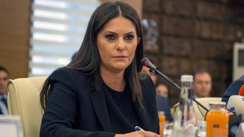 Sarıeroğlu: Taşeronla ilgili düzenleme 10 gün içinde Meclis'e getirilecek
