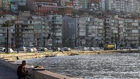Fitch Ratings İzmir'in kredi notunu yine 'AAA' olarak belirledi