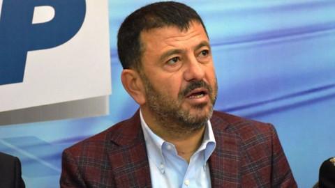 CHP, torba yasayı Anayasa Mahkemesi'ne götürecek