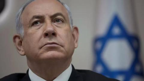 Zeyrek: Netanyahu neden böyle pervasız?