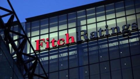 Fitch, Türkiye'nin büyüme oranını düşürdü