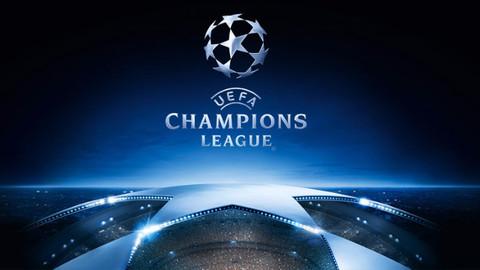 Şampiyonlar Ligi'nin yeni kanalı BeIN Sports oldu