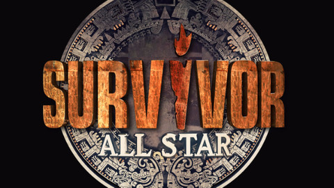 Survivor 2018 All Star'da iki isim daha açıklandı