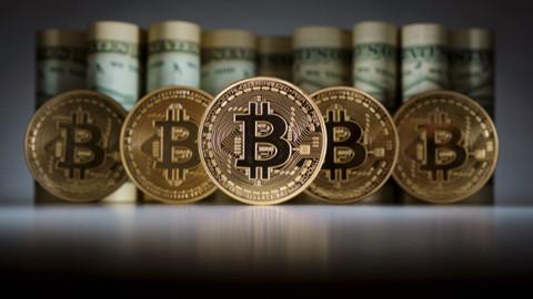 Diyanet: Bitcoin caiz değil