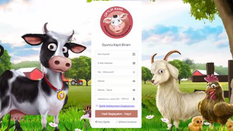 Bakanlık Çiftlik Bank hakkında inceleme başlattı