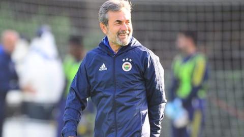 Aykut Kocaman: Galatasaray'ın puan ortalaması tutturulabilir değil
