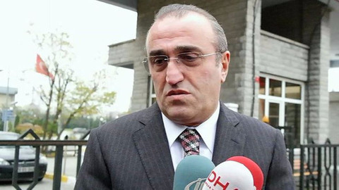Albayrak: Galatasaray Tudor'u göndermekte geç kaldı