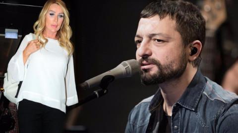 Mehmet Erdem'den Seda Sayan açıklaması: Geldi geçti