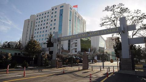 Jandarma sivil memur başvuru alım sonuçları açıklandı mı? 11 Aralık Jandarma alım sonuçları!