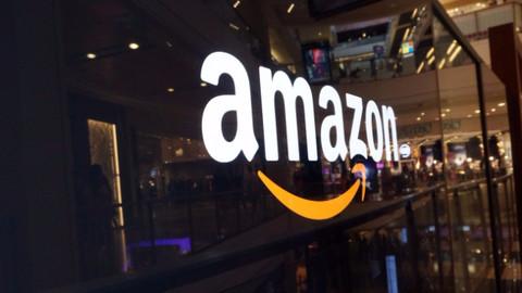 Amazon, İtalya'ya 100 milyon Euro ödemeyi kabul etti