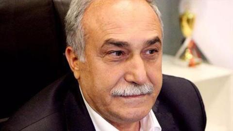 Bakan Fakıbaba: Yerli üreticiye para desteği verilecek