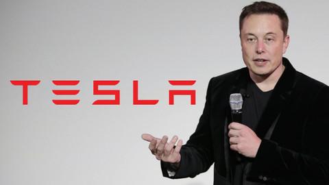 Çocuğunuzun geleceğini Elon Musk'la şekillendirebilirsiniz